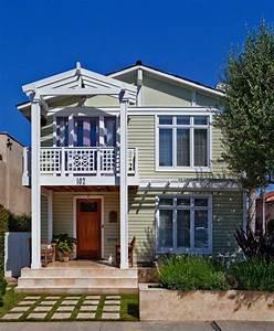 beach house exterior renovation tropical exterior With exterior color schemes for tropical houses