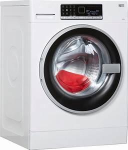 Bauknecht Waschmaschine Plötzlich Aus : bauknecht waschmaschine wmtrend1034zencd a 10 kg 1400 u min online kaufen otto ~ Frokenaadalensverden.com Haus und Dekorationen