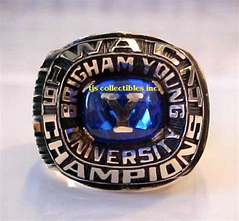 College, Nfl & Cfl Championship Rings. 14k Rings. Flashy Wedding Rings. Medieval Dragon Wedding Rings. Estate Jewelry Rings. Daisy Engagement Rings. Sagittarius Engagement Rings. Vintage Engagement Rings. First Rings