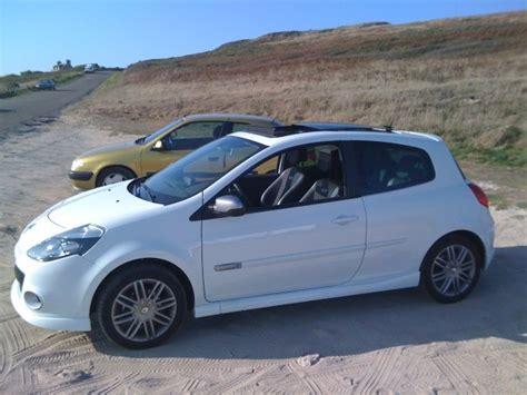 siege auto fixation isofix clio 3 gt phase 2 vente voitures annonces auto et