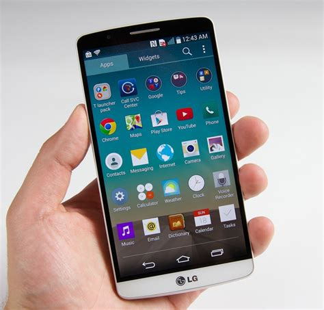 Unlock Lg Phone For Free By Online Code Generator
