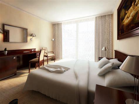 chambre d h ital chambre d 39 hôtel design 1 0 200 0 chambres ponctuellement