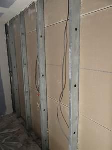 Couper Rail Placo : quel outil pour couper ces rails de placo ~ Melissatoandfro.com Idées de Décoration