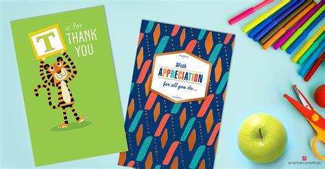 happy  year card design  teacher  vector