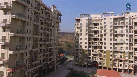 equatorial  architects  india    ethique