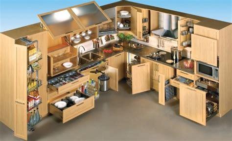 rangement dans la cuisine capsule accessoires de cuisine et systèmes de rangement