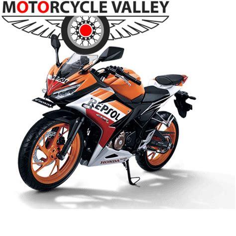 new cbr bike price honda cbr150r repsol motorcycle price in bangladesh full
