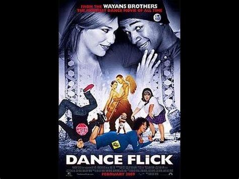 Dance Flick Sugar Bear Hungry Song Youtube