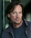 Kevin Sorbo Speaking Engagements, Schedule, & Fee   WSB