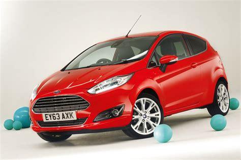 New Car Awards 2014: best supermini | New cars, Car, Croydon