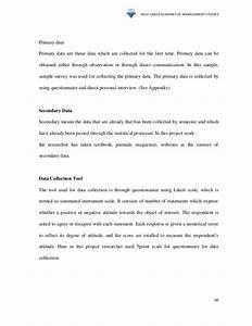 Real Estate Gift Letter Letter Of Recommendation