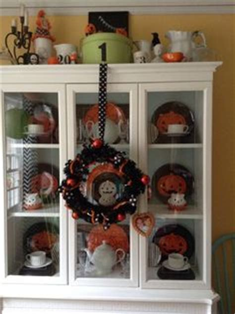 images  halloween hutch  pinterest