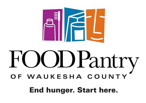 waukesha food pantry upcoming events piala s nursery garden shop