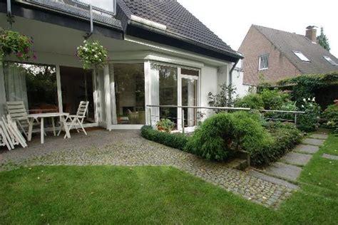 Wohnung Mit Garten Wien 21 Kaufen by Kr Stadtwald Traumhafte 104m 178 Erdgeschoss