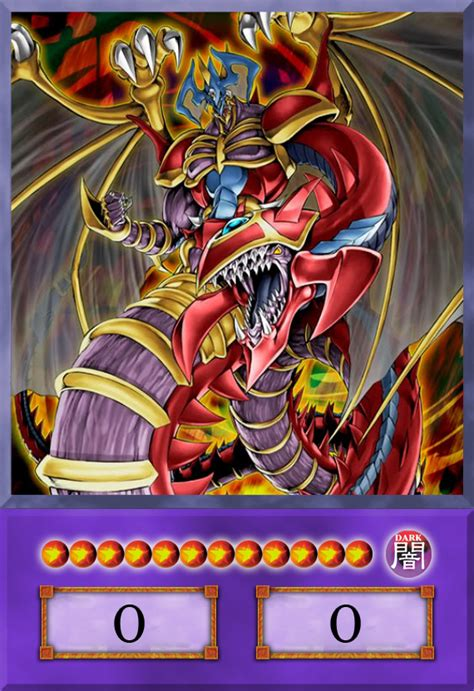 Armityle The Chaos Phantom Deck 2010 by Armityle The Chaos Phantom By Playstationscience On Deviantart