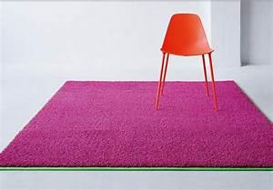 Teppich Selbst Gestalten : gestalten sie sich ihren teppich selbst raumausstattung ~ Lizthompson.info Haus und Dekorationen