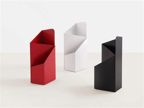 Portaombrelli Di Design Prezzi E Modelli — Designandmore