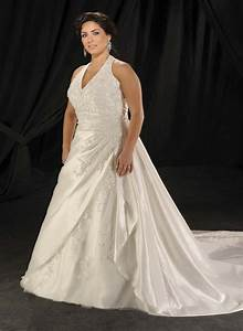 plus size wedding dresses cheap With wedding dresses for plus size brides cheap