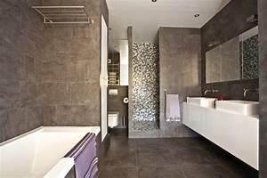grande salle de bains 13 photos pour avoir des idees With couleur de peinture tendance 5 peinture salle de bains couleurs conseils erreurs 224