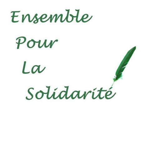 les cuisines en algerie ensemble pour la solidarité imane magazine