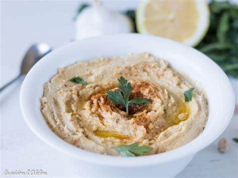 cuisine libanaise houmous houmous recette libanaise la cuisine d 39 adeline