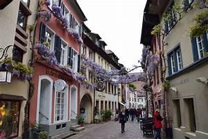 Freiburg Im Breisgau Shopping : 1 tag in freiburg im breisgau die ~ A.2002-acura-tl-radio.info Haus und Dekorationen