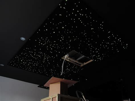 top 10 fibre optic ceiling lights 2017 warisan lighting