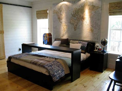 Bedroom Furniture From Ikea New Bedroom 2019 Home