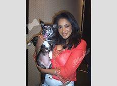 Blacktie Photos Fox 31's Shaul Turner with pal Sybil