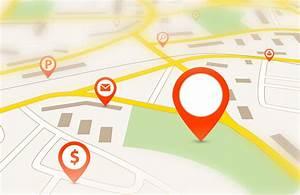 Image Google Map : vtiger experts google map background 1900x1170 vtiger experts ~ Medecine-chirurgie-esthetiques.com Avis de Voitures