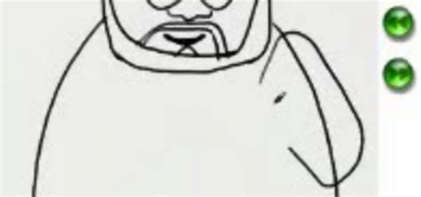 cartoon character drawing programs seorutracker
