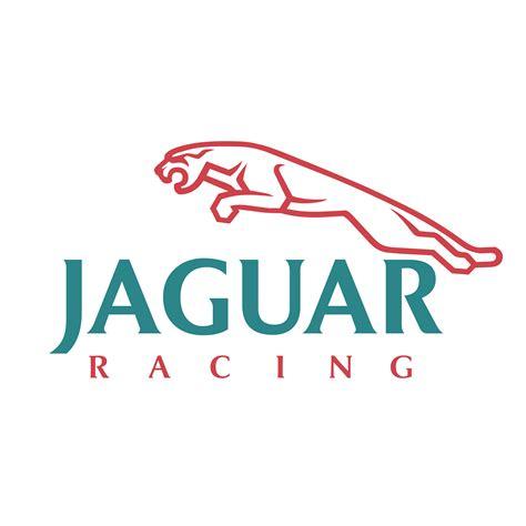 The figure of the jaguar is 7 feet long (=17, 8 centimeters). Jaguar - Logos Download