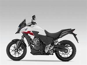 Honda 500 Cbx 2018 : carnet a2 motos baratas y recomendables f rmulamoto ~ Medecine-chirurgie-esthetiques.com Avis de Voitures