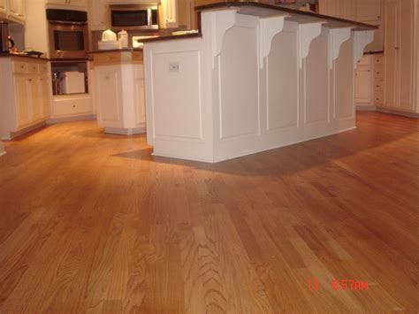 Corbels are what supports the weight of the granite