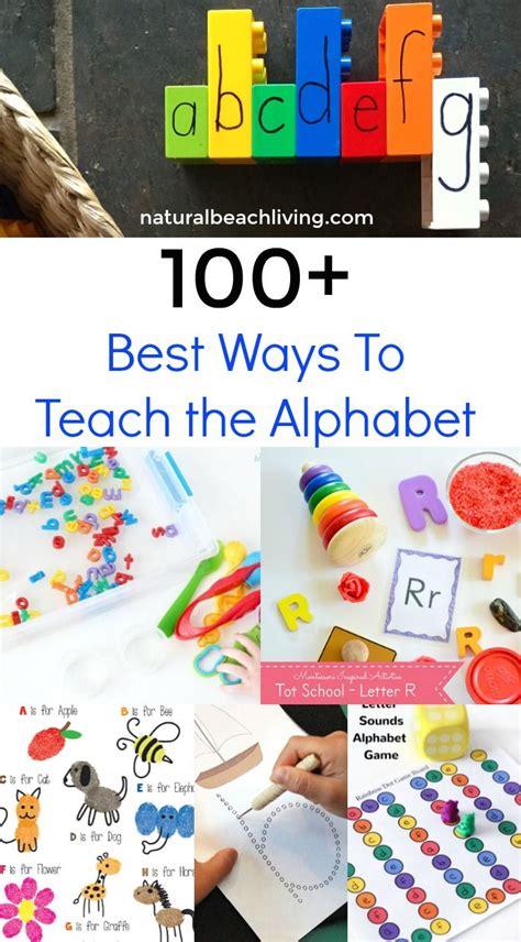 25 best ideas about alphabet crafts on 958 | d12bc4afd4379d7c39f106e2ef980a65