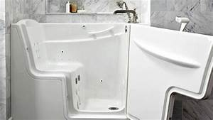 Pros And Cons Of Walk In Tubs Angie39s List