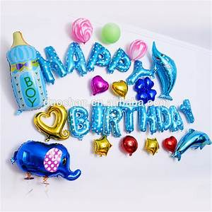 wholesale inflatable helium foil letter balloons for party With inflatable letter balloons