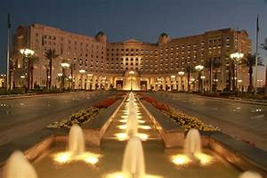 the ritz carlton riyadh to host american express 2013 With american home furniture riyadh