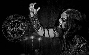 MB-Design - Black and Death Metal Fan Desktop Wallpapers ...