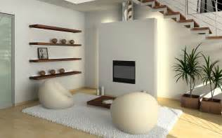 cool home interior designs great wallpapers designs for home interiors cool gallery ideas 1239