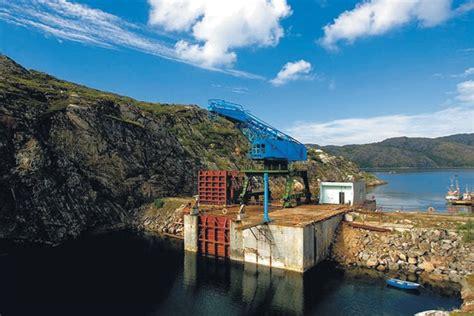 Приливные электростанции вечная сила воды . Мир Знаний