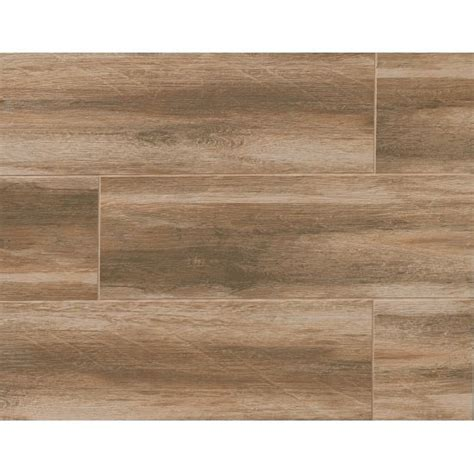 distressed tile distressed series in ciliegia wood look porcelian tile from bedrosian tile stone on