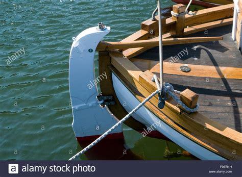 Boat Rudder by Rudder Rudders Rudderless Ship Boat Boats Ships Direction