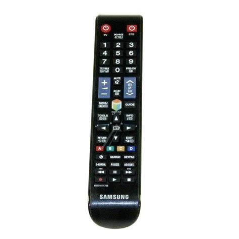 cuisine tefal touch télécommande samsung ue58h5203 ecran lcd f492437
