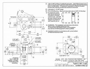 Edwards 596 Transformer Wiring Diagram
