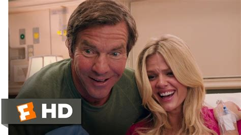What To Expect When You're Expecting (10/10) Movie Clip