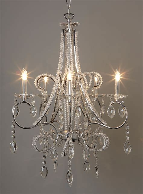 Chandelier For by 25 Inspirations Modern Chandeliers For Low Ceilings