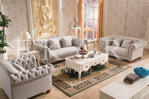 Drawing Room Sofa Set by Sofa Set Design For Living Room Best Sets Wooden Fresh
