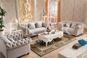 sofa set design images hd refil sofa With sofa set designs for living room