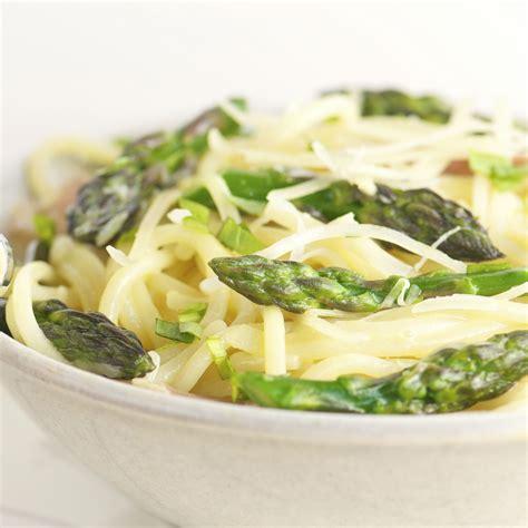 cuisiner des asperges fraiches asperge verte recettes vidéos et dossiers sur asperge